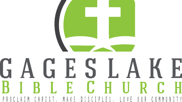 Gages Lake Bible Church Sermons